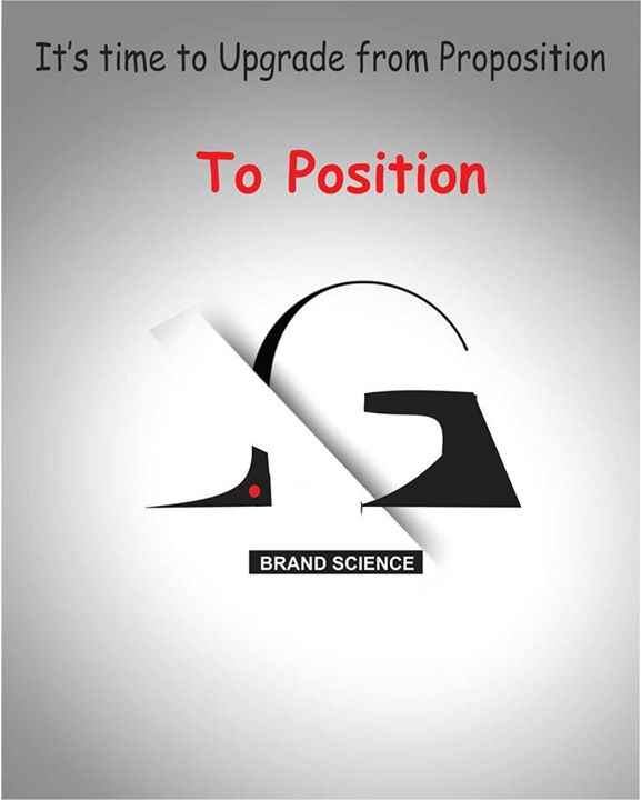 a report on brand positioning The brand report card kevin lane keller from the january-february 2000 issue  a deep understanding of a brand's meaning and a well-defined brand position, for example, guide development.